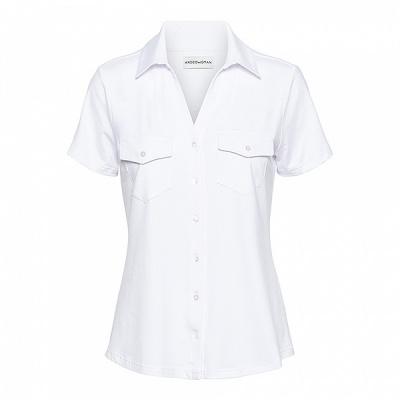 &Co blouse 13SS-BL144-R