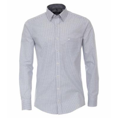 Casa Moda overhemd 403481700 - 100