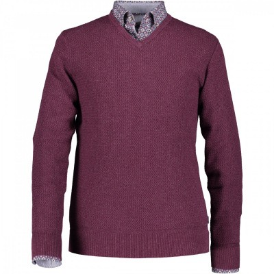 State of Art pullover 121-29046/6900