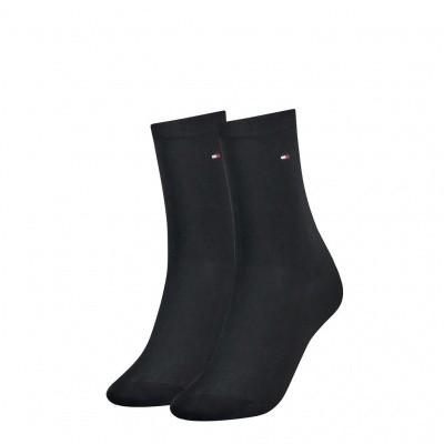 TH Women Sock 371221-563