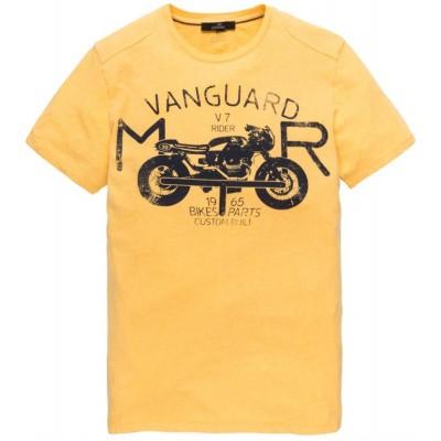 Vanguard t-shirt VTSS194696-1142