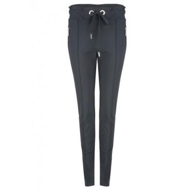 Jane Lushka pants u219aw125 grey