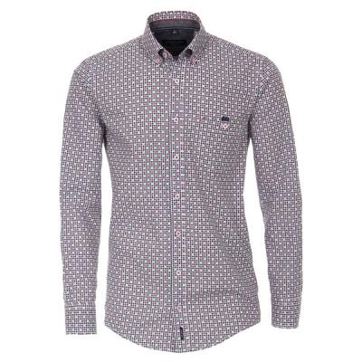 Casa Moda overhemd 403486100-100