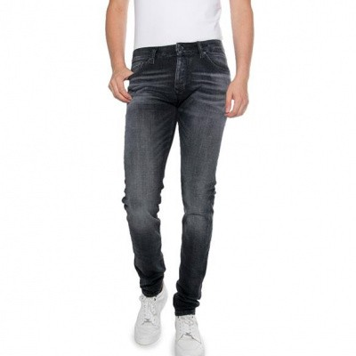 Cast Iron Jeans ctr195204-blt