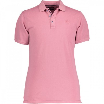 State of Art polo 461-19291-4200