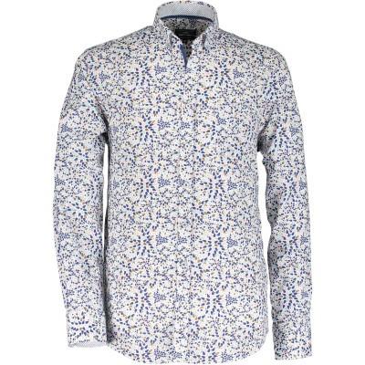 State of Art overhemd 214-10219-3457