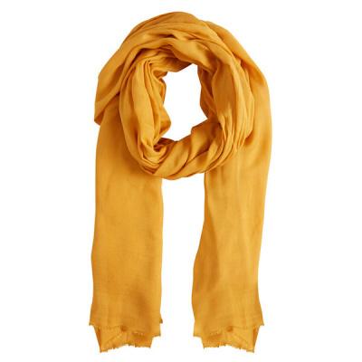 Fransa sjaal 20606403 - 60263