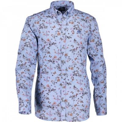 State of Art overhemd 214-28814-5242