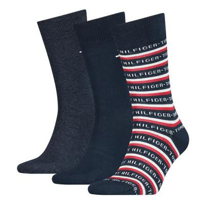 TH Men Sock 100000844 - 002