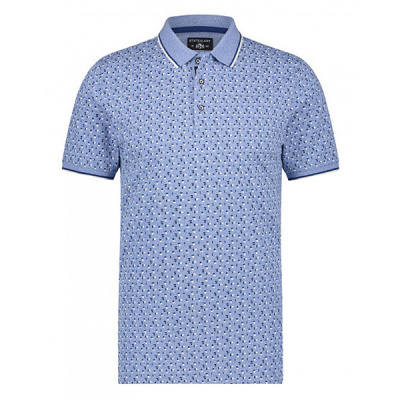 State of Art polo 484-11546-5357