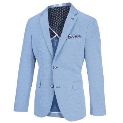 Blue Industry merkkleding Online Kopen | Bos Men & Women