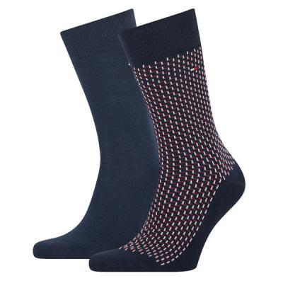 TH Men Sock 701210536 - 002