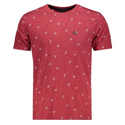 Twinlife t-shirt TW11502 - 307