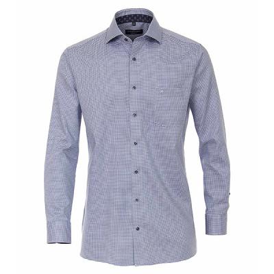Casa Moda Overhemd 303511900-101