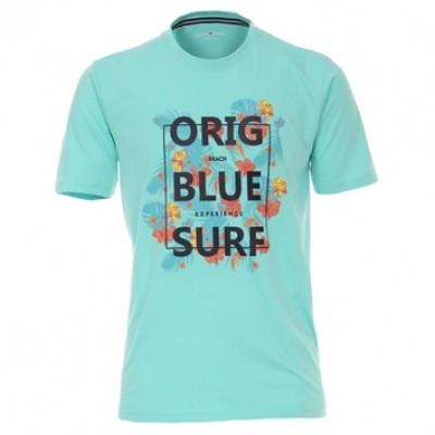 Casa Moda T-Shirt 993199900-361