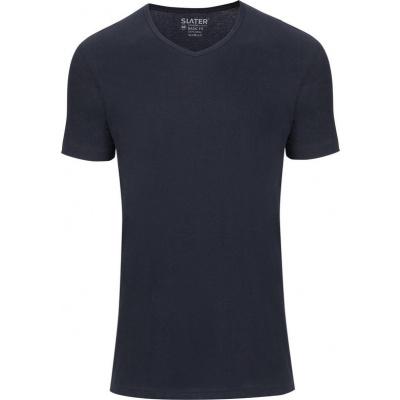 Basic fit 2-pack blauw 7610