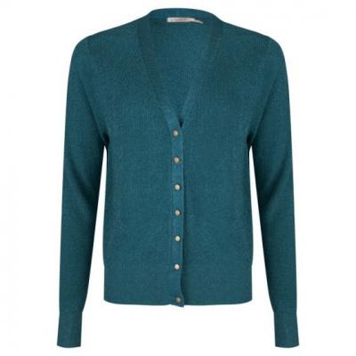 Esqualo vest F20.31501 Harbor Blue