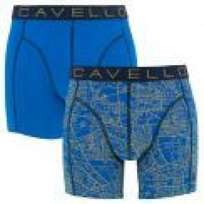 Cavello boxershort CB20008