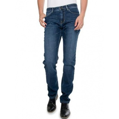 Lerros jeans 2009305 - 460