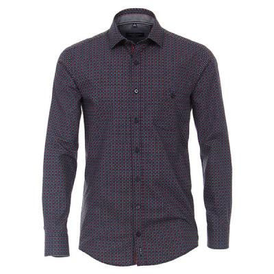 Casa Moda overhemd 403487900-100