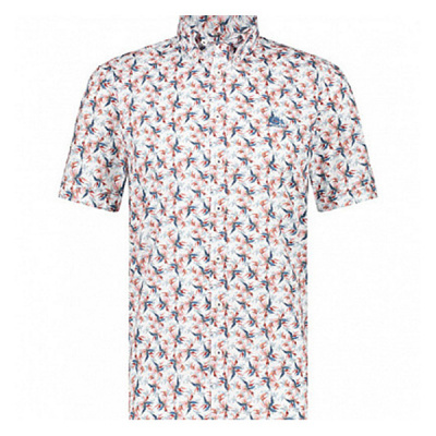 State of Art overhemd 264-11294-4157