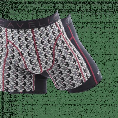 Cavello boxershort CB20007