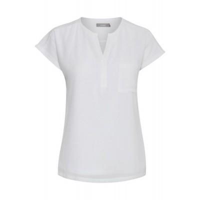 Fransa blouse 20603737/antique