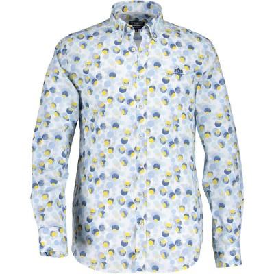 State of Art overhemd 214-19136-5624