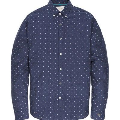 Cast iron shirt csi196624-5118