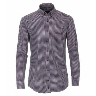 Casa Moda overhemd 403486300 - 100