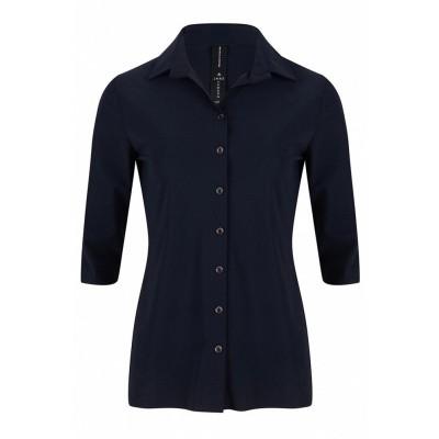Jane Lushka shirt U720SS100
