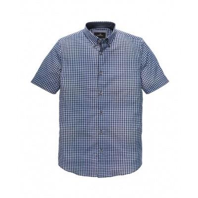 Vanguard overhemd VSIS192432-5028
