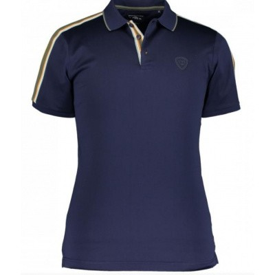 State of Art polo 481-10576-5837