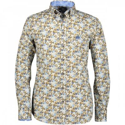 State of Art overhemd 214-29191-8984