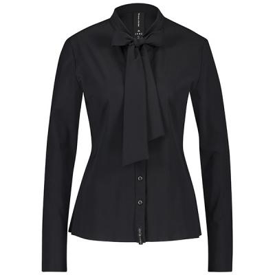 Jane Lushka blouse U720AW2339P - 099