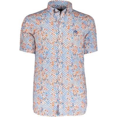 State of Art overhemd 264-10355-2857