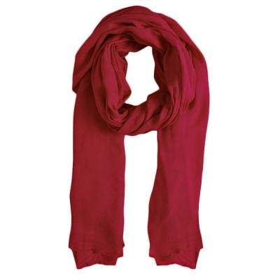 Fransa sjaal 20606403 - 60129