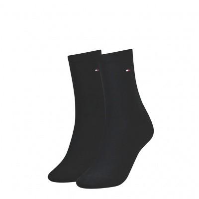 TH Women Sock 371221-200