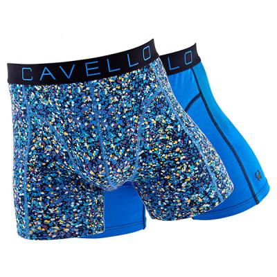 Cavello Boxershort CB20022