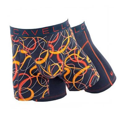 Cavello Boxershort CB21005