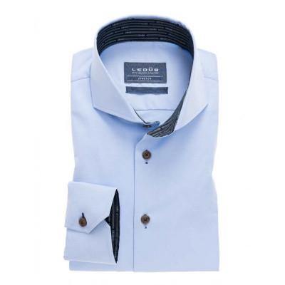 Ledub overhemd 0138318-120-530-000