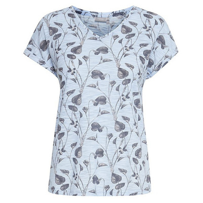 Fransa t-shirt 20609059 - 200734