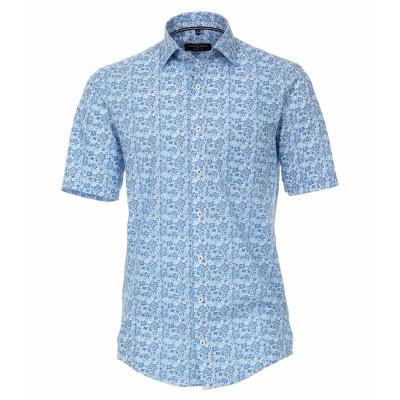 Casa Moda overhemd 903347400 - 350