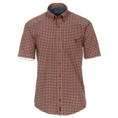 Casa Moda overhemd 913687800 - 450