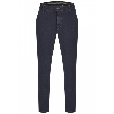 Club of Comfort broek 7054-41