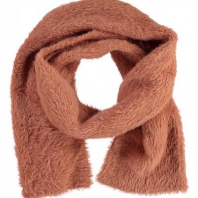 Dames sjaal Filly - Caramel