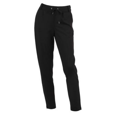 Enjoy broek 844800-091 zwart