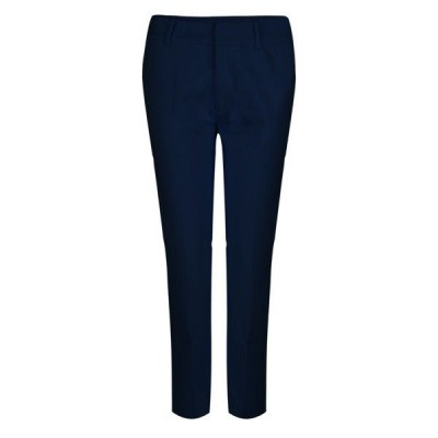 Esqualo broek SP20.14005 navy