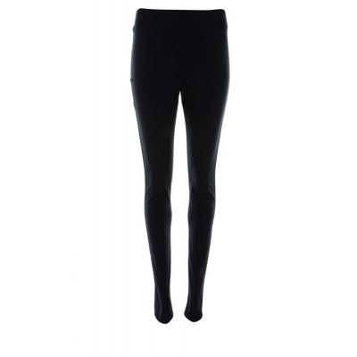Jane Lushka legging u218aw70 Black
