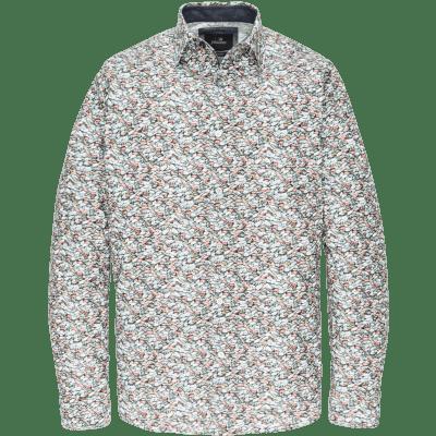 Vanguard overhemd VSI198400 - 5030